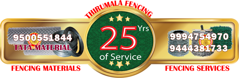 fencing-services-in-krishnagiri