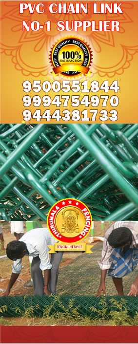 chainlink-fencing-materials-in-thiruthani