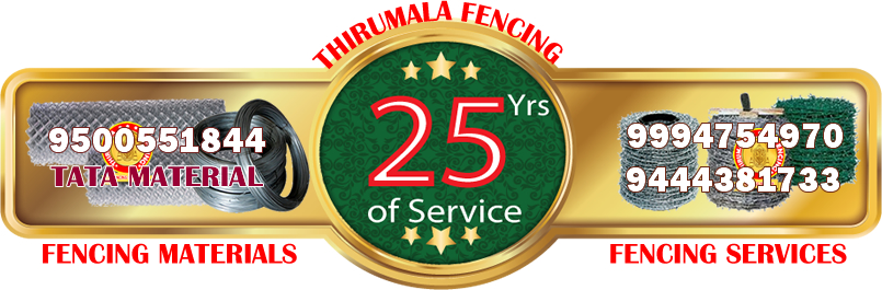 fencing-materials-in-thoothukudi