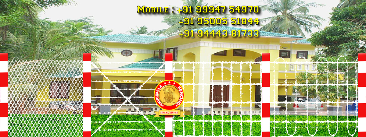 fencing-works-in-chennai