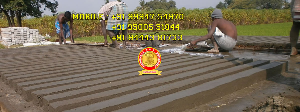 cement-poles-services-in-chennai