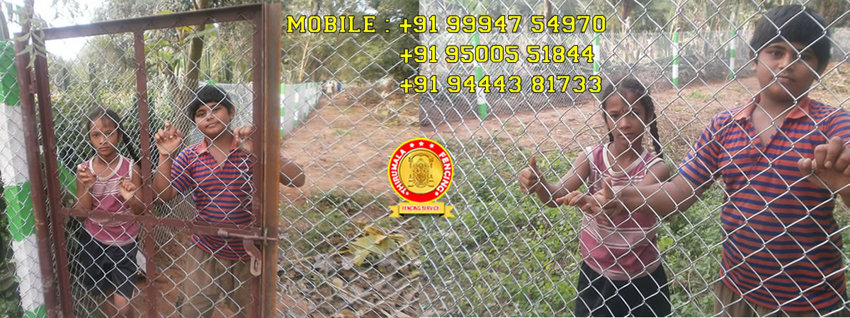 angle-fencing-services-in-chennai